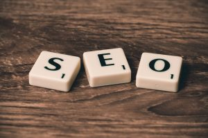 SEO Services Glasgow